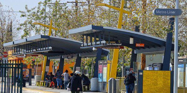 nacto transit street design guide pdf
