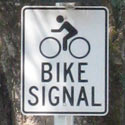 Traffic Signals 301: Bicycle Signal Tools & Techniques