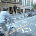 Two-Way Cycle Tracks