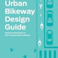 Webinar: Urban Bikeway Design Guide, 2nd Edition