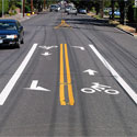 BicycleBoulevard_FeaturedImage_Offset