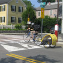 BicycleBoulevard_FeaturedImage_TrafficCalming