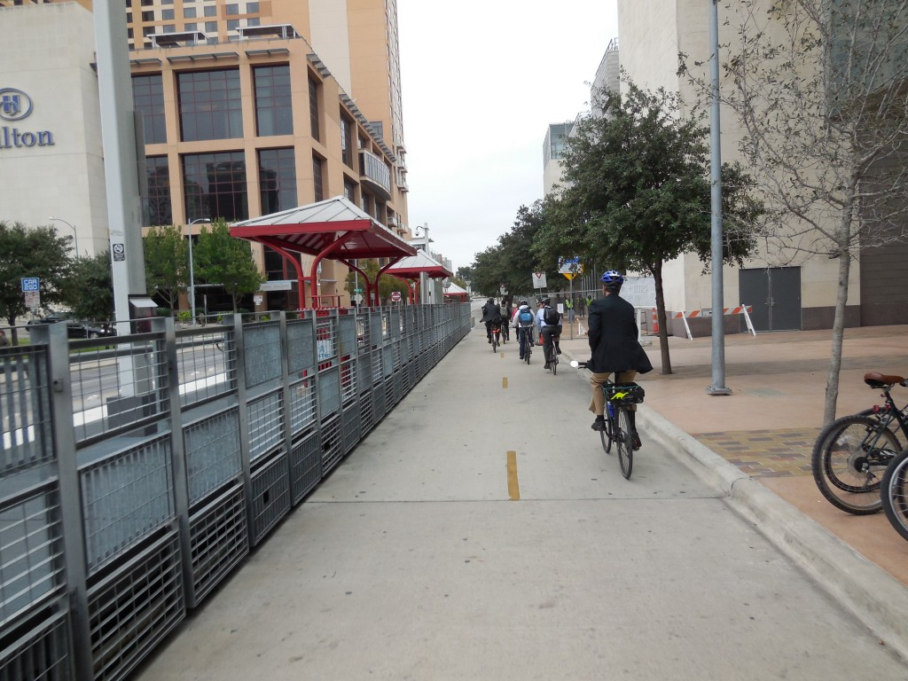 Austin_2-way_cycle_track_1