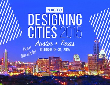 NACTO15_save the date