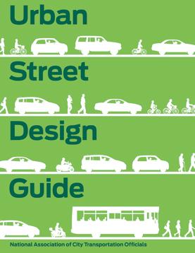 Designing Cities Initiative