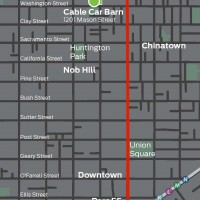 Historic Cable Car Tour (Friday)