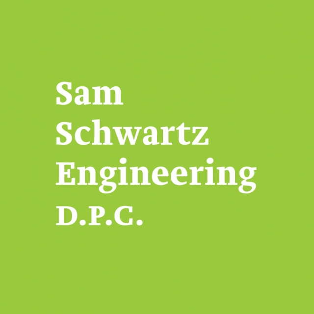 Sam Schwartz Engineering
