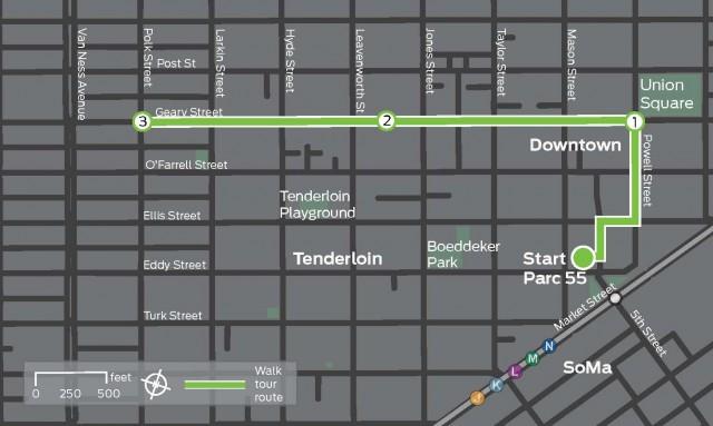 Transit Only Lanes