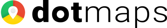 SADA Systems