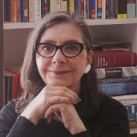 Laurie Alemian-Derian