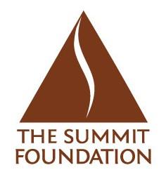 summit_logo_rgb.jpg