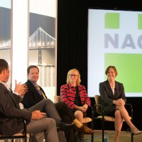 Partnerships for Progress: State and Local Collaboration for Better City Transportation