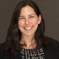 Julie Kirschbaum