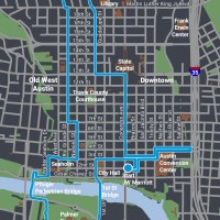 Bike North: University District (Thursday)