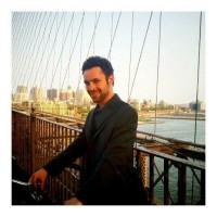 David Vega-Barachowitz