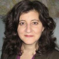 Janet Attarian