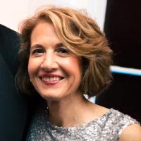 Margaret Newman, FAIA, LEED BD+C