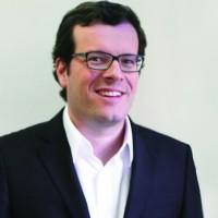 Gustavo Partezani