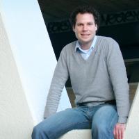 Martijn Van de Leur