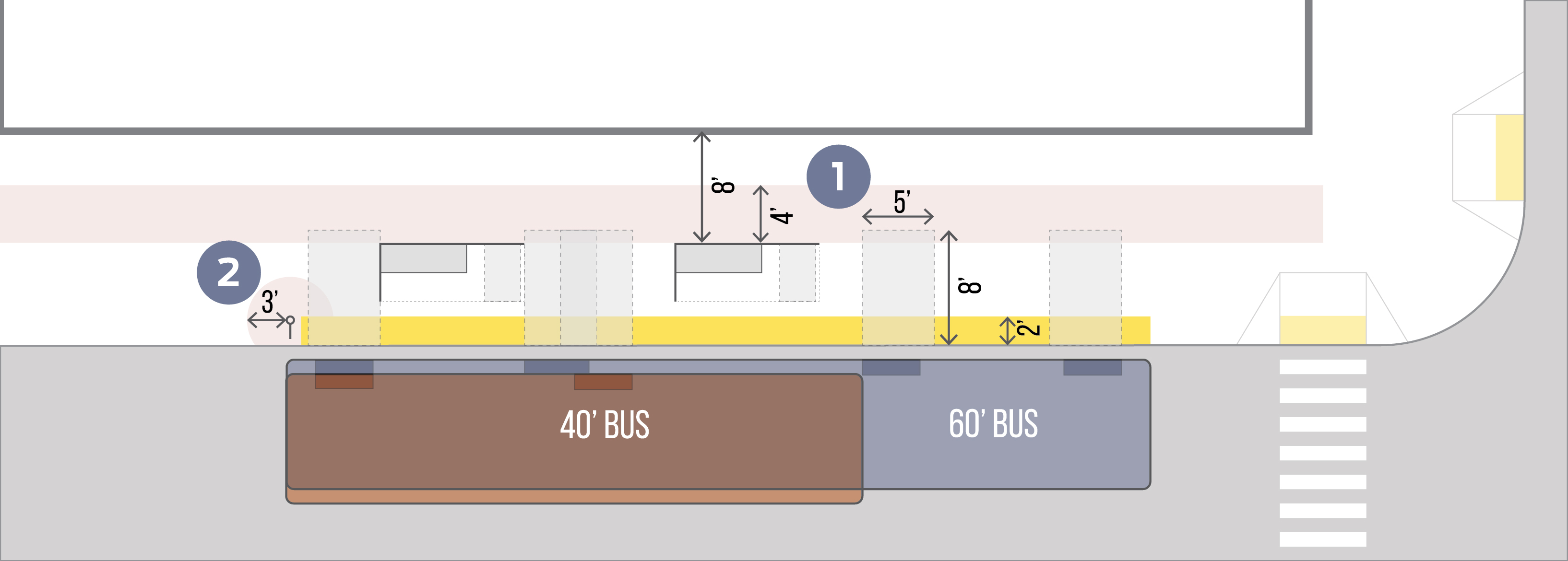 Shelter placement diagrams-01