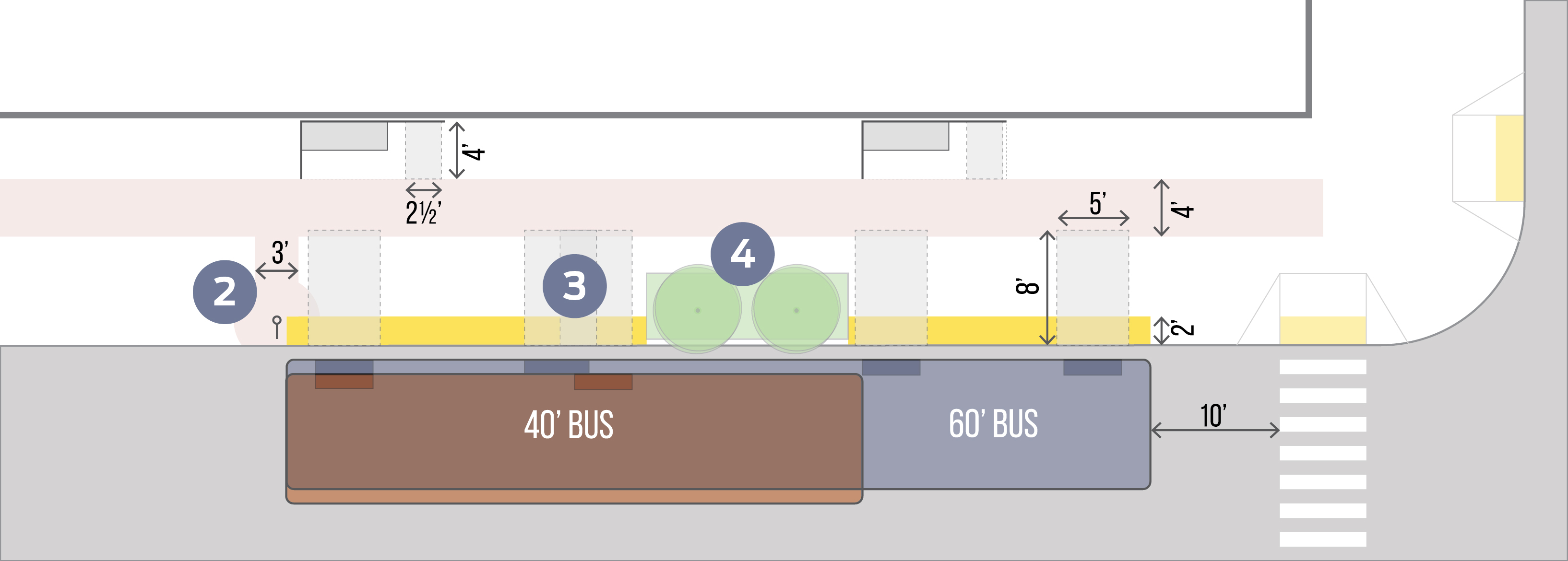 Shelter placement diagrams-03