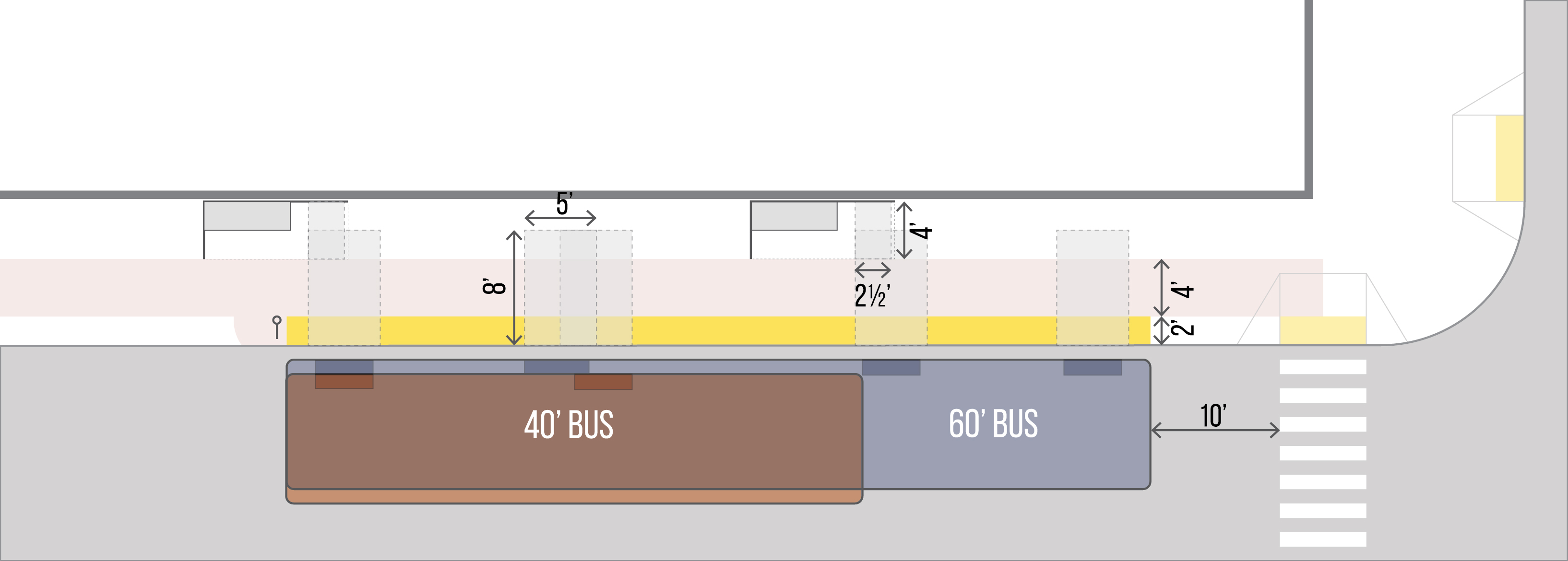 Shelter placement diagrams-04