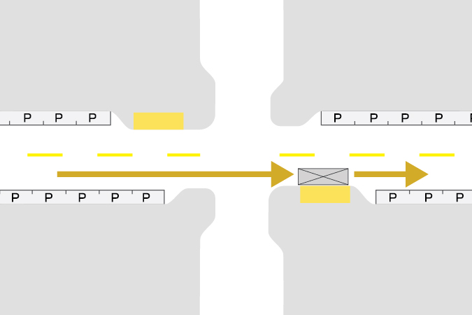 Stop Placement diagrams-01