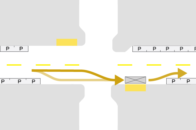 Stop Placement diagrams-02