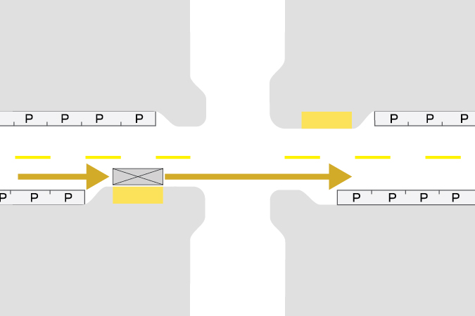 Stop Placement diagrams-03