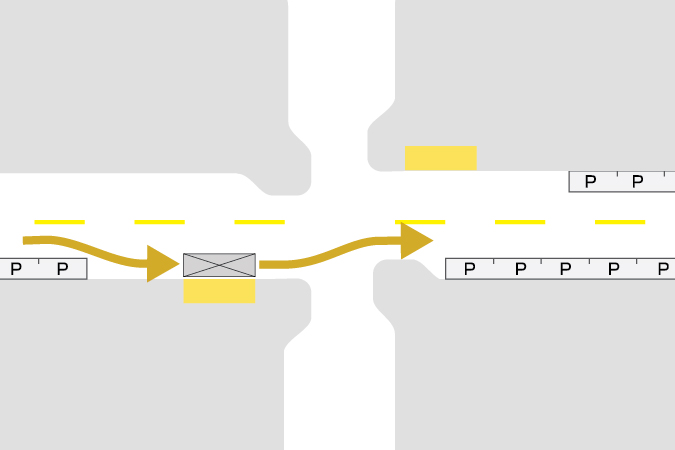Stop Placement diagrams-04