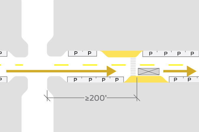 Stop Placement diagrams-05