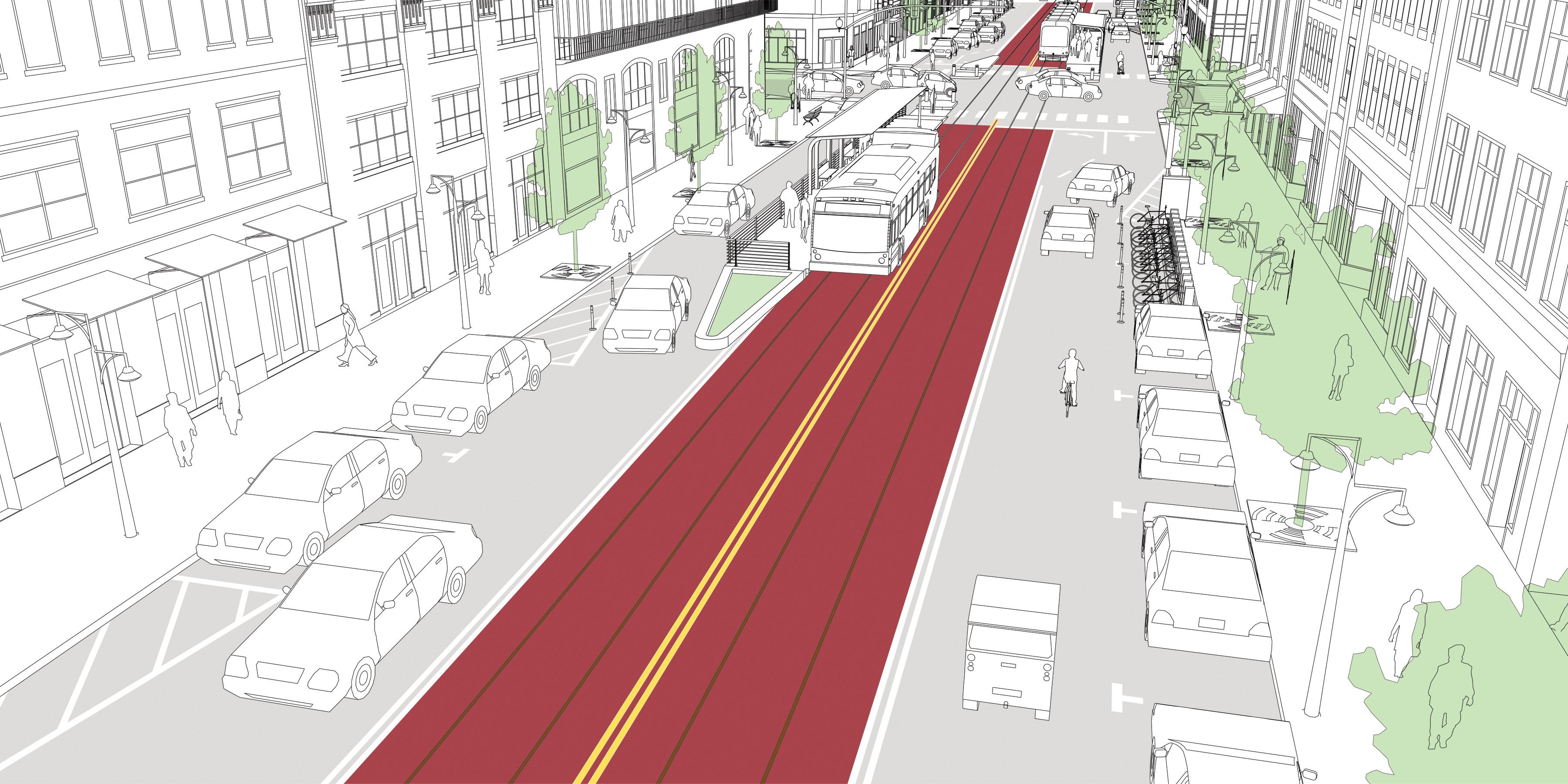 Transit Lanes_banner