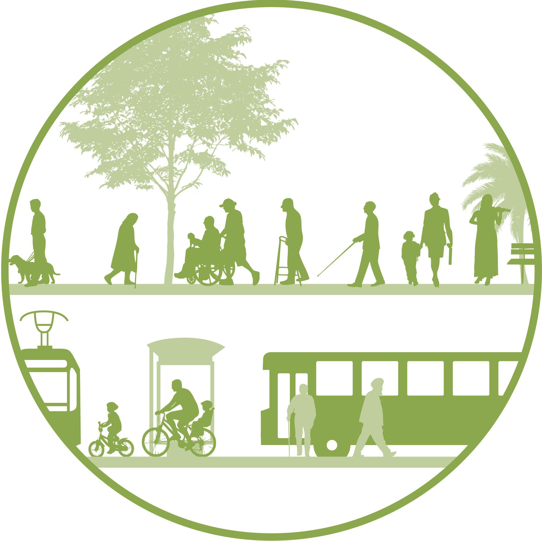 Transit Street Principles-01