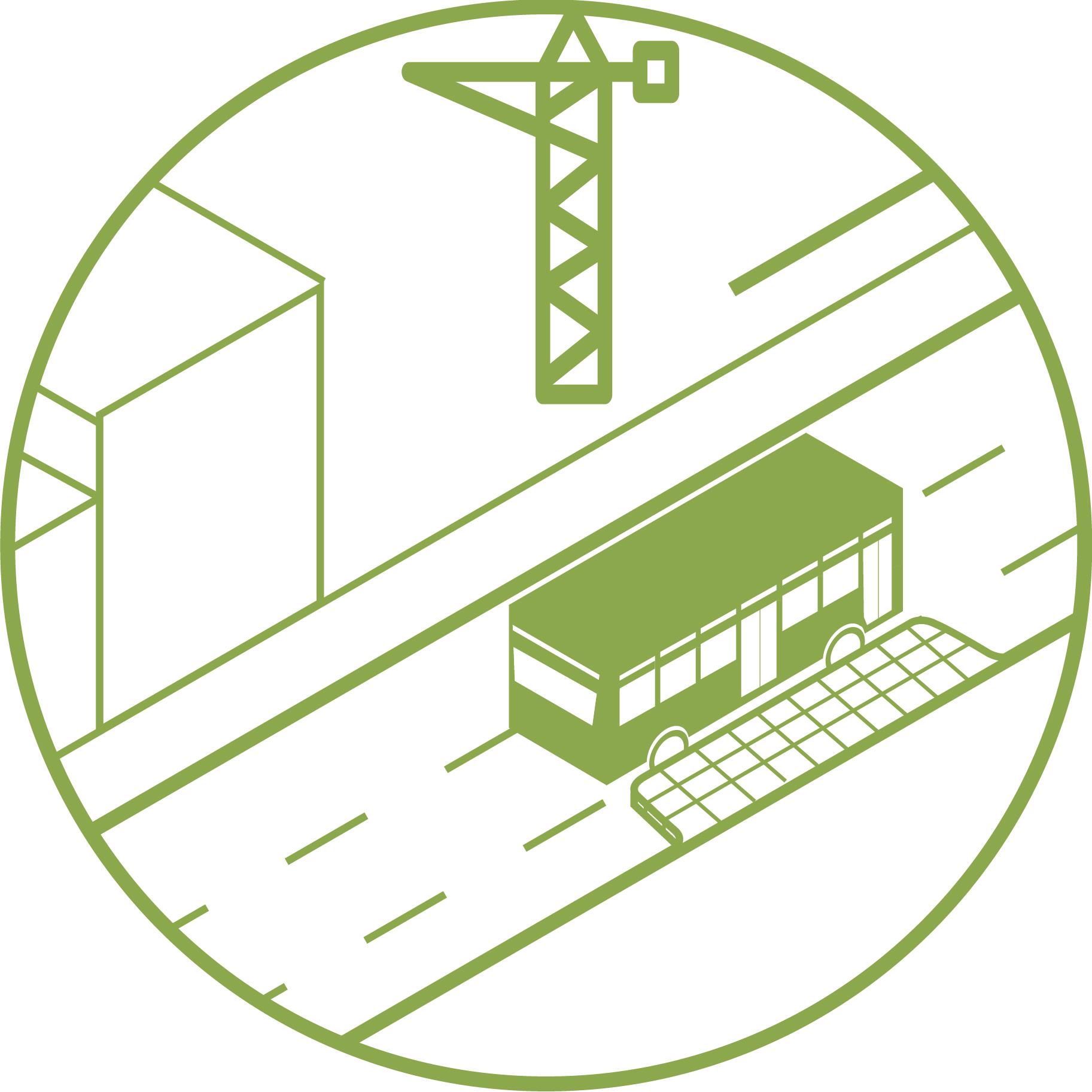 Transit Street Principles-02