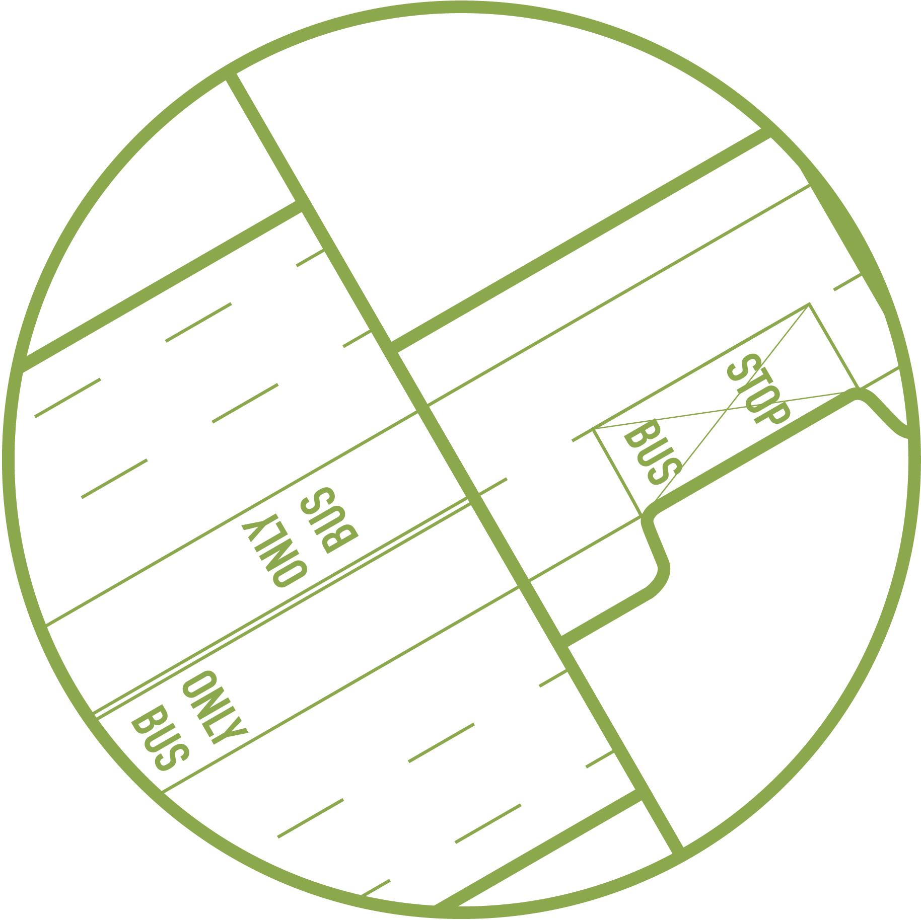 Transit Street Principles-04