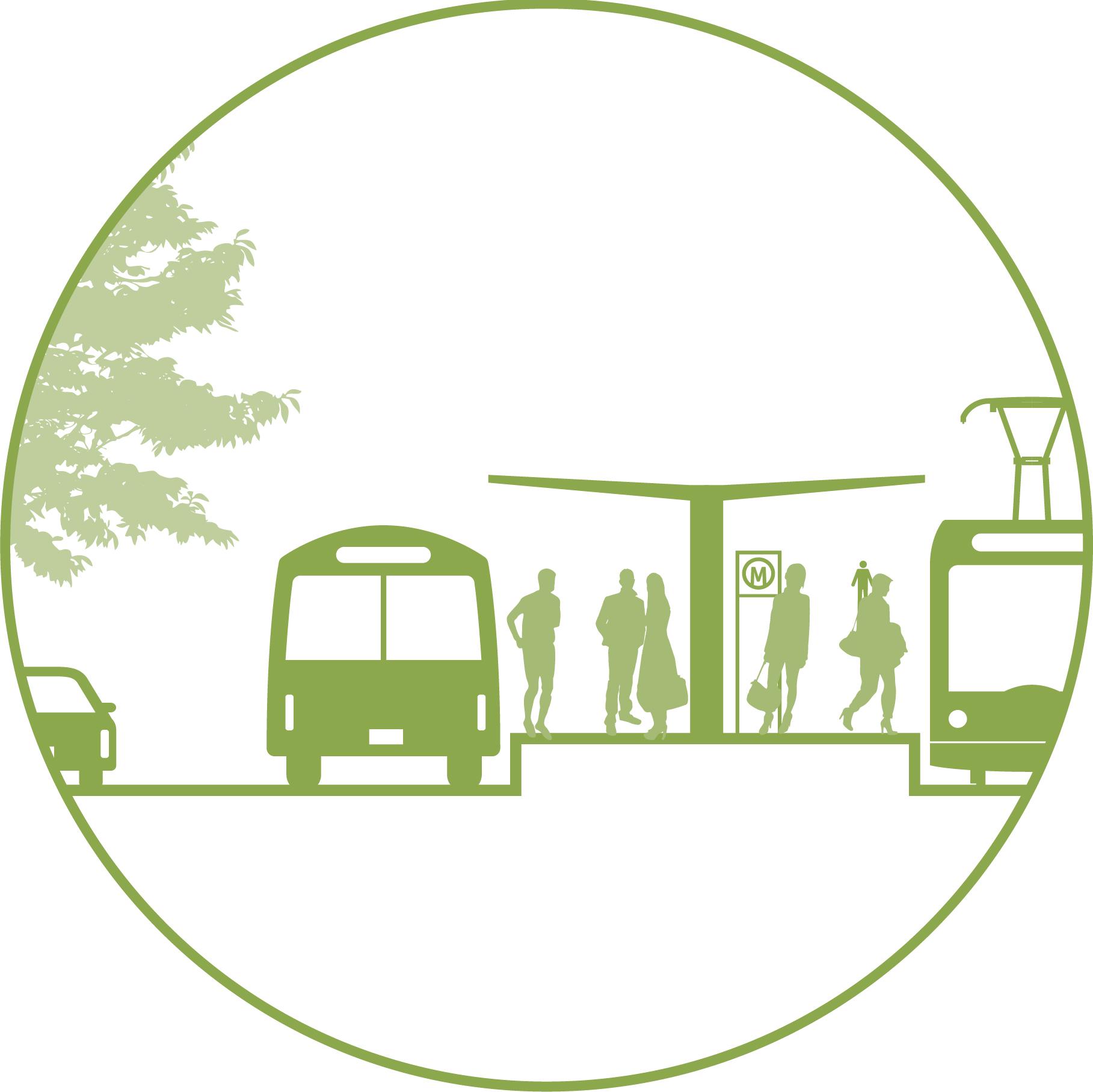 Transit Street Principles-06