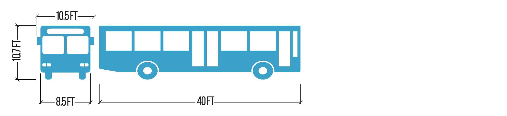 Vehicle Types-01