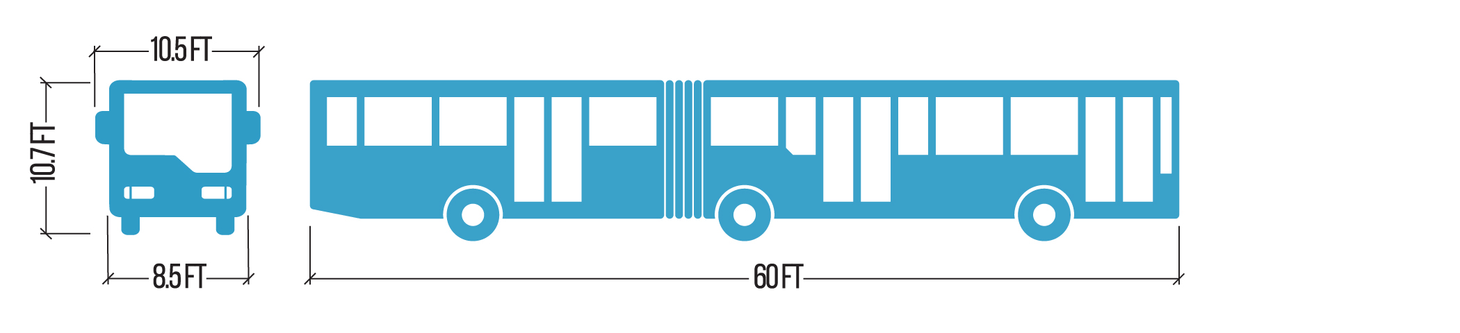 Vehicle Types-02