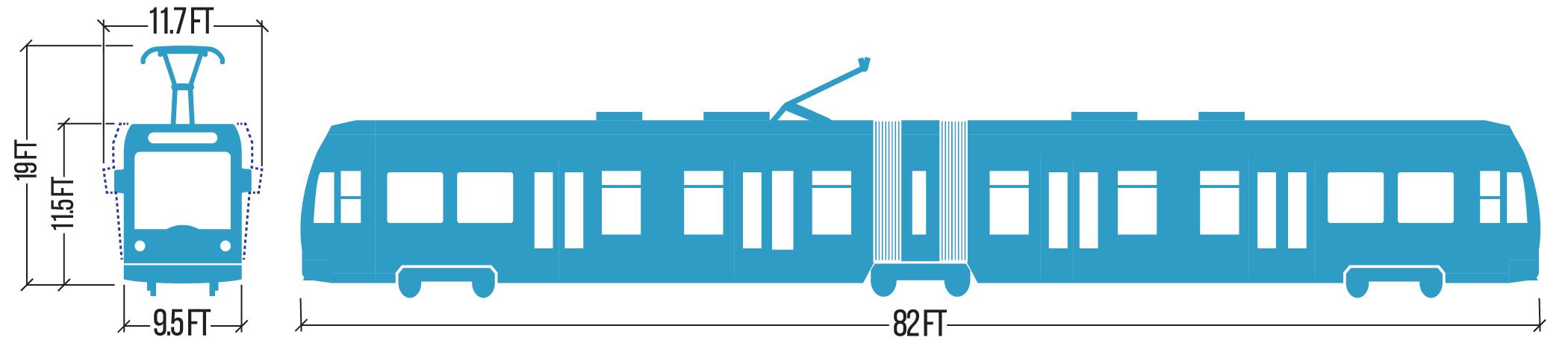 Vehicle Types-04