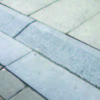 Pavement Materials