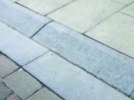 Pavement Materials