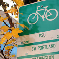 Full-Day Bike Tour of Portland, OR