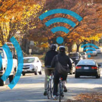 NACTO Releases Policy Recommendations for the Future of Automated Vehicles