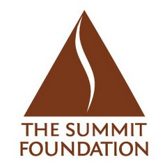 Summit Foundation
