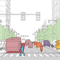 Global Street Design Guide Training