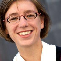 Susanne Seitinger