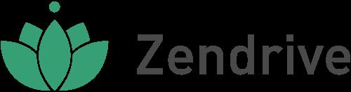 Zendrive