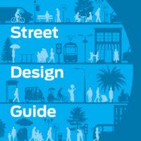 Transport for London Endorses Global Street Design Guide