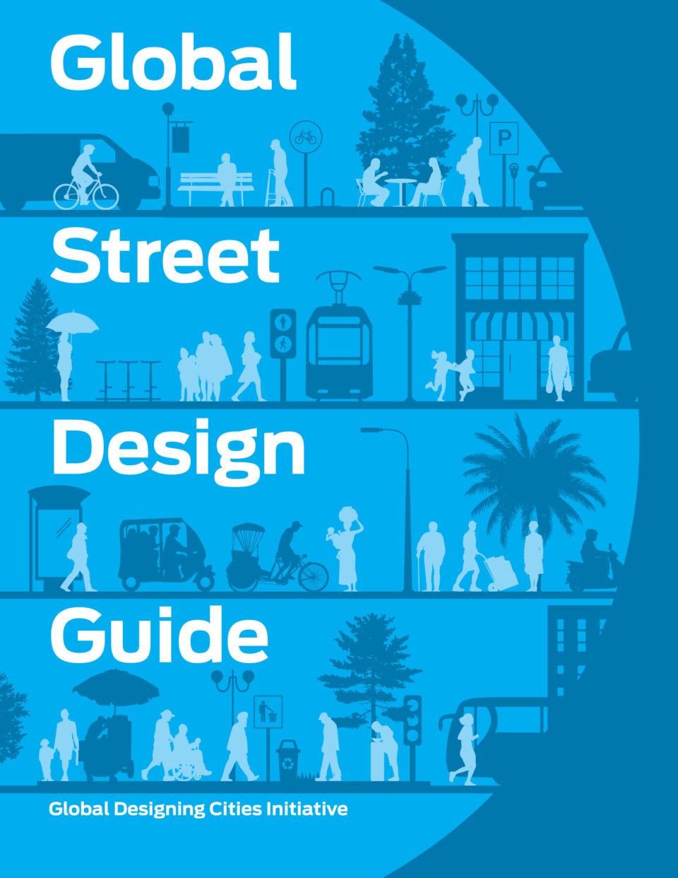 Global Street Design Guide Index