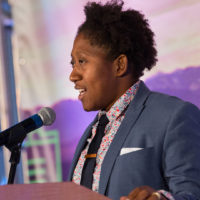 Planning While Black: A Powerful Call for Racial Equity